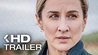 THE BAY Trailer German Deutsch (2020) Exklusiv