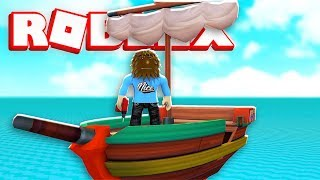 Roblox Build A Boat Build Off | JeromeASF Roblox