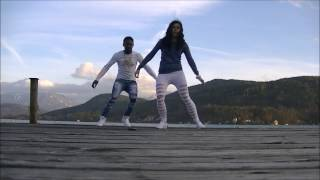 T. MX Dancers New video Rule  My Heart  March 2017