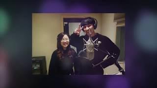 남진이 X 김지원|기도|duet ver.