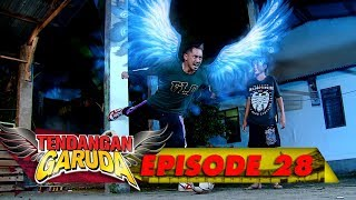 Video Iqbal Kaget! Coach Sofyan Punya Tendangan Garuda Juga! - Tendangan Garuda Eps 28 download MP3, 3GP, MP4, WEBM, AVI, FLV Juni 2018