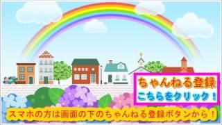 長瀬智也「フラジャイル」は堀北真希「ヒガンバナ」に視聴率で惜敗!両...