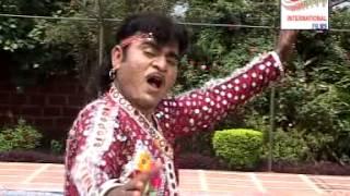 O Ho Padmani Gujarati Song