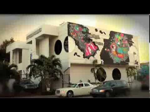 Wynwood's Art Fusion Galleries New Artist Submission Intro