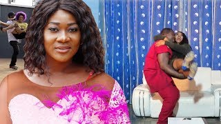 My Native Wife  FULL MOVIE Season 5&6 -  Mercy Johnson 2019 Latest Nigerian Movie