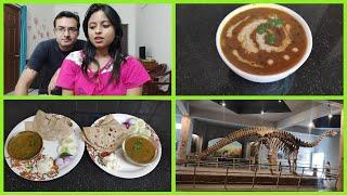 ham-jindegi-me-kavi-car-nehi-kharid-sakte-licence-nehi-milega-birla-museum-glam-with-me