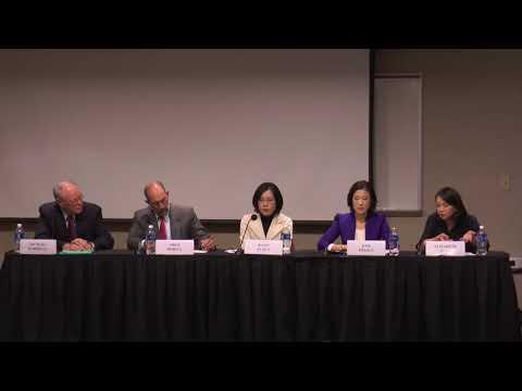 Challenges of Reporting on Korea: U.S. & Korean Media Perspectives