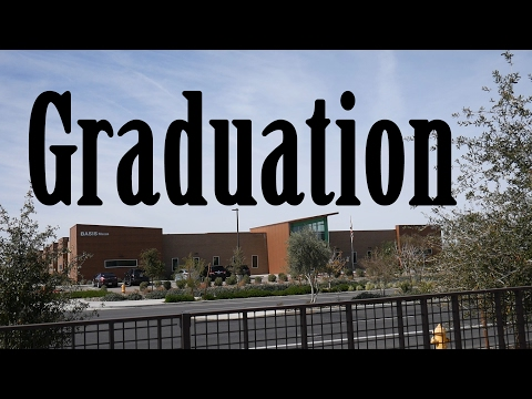 Graduation Official Trailer (2017) - Conor McCarthy Film
