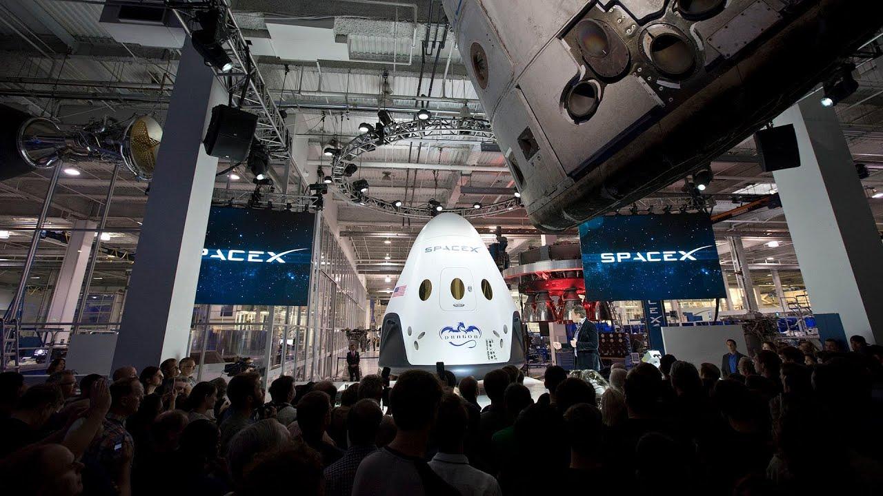 spacex vs orbital - photo #44