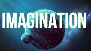 الخيال يخلق الواقع! قبل نيفيل غودارد (قانون الجذب)