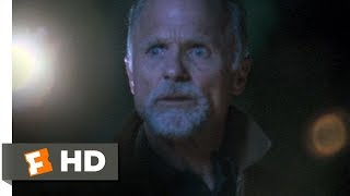 Gone Baby Gone (7/10) Movie CLIP - Something Went In! (2007) HD