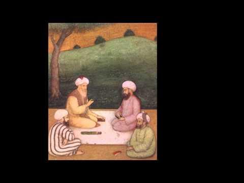 Bajrangi Bhaijaan Qawwali Aaj Rang Hain (Nizamuddin Auliya)