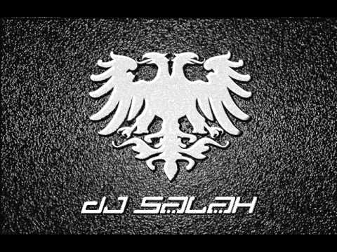 Dj SaLàh Pç : Best Hip-Hop RnB Remix 2011
