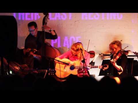 San Remo LIVE Farriers & Arco String Quartet