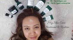 hqdefault - Tea Tree Gel For Acne Body Shop