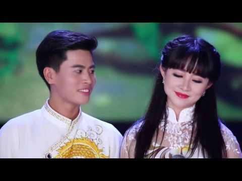 Tâm Sự Nàng Xuân karaoke Nguyễn Thành Viên ft Phượng Kiều