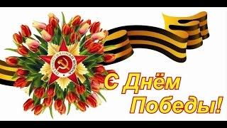 Лучшие советские фильмы про Вторую мировую войну