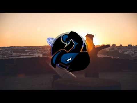 DAGENIX - Miracles