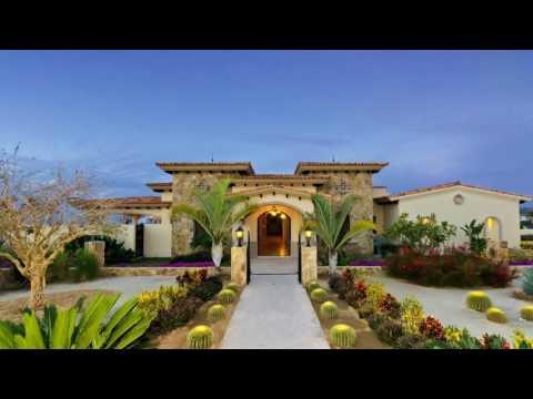 Equity Estates Fund I Los Cabos