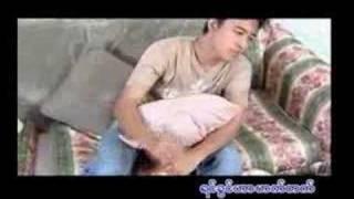 L Loon War - A Phyu Yaung Thet Thet