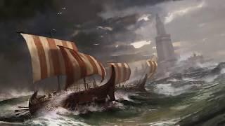 Exploratorul Dac Care a Descoperit America inaintea lui Cristofor Columb