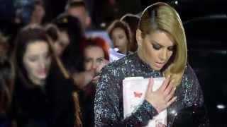Leonora Jakupi - Vajza e kojshise (Official Video HD)