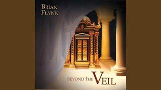 Brian Flynn Beyond the Veil