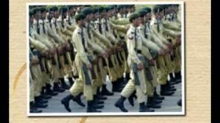 Tera Pakistan Hai Yeh Mera Pakistan Hai - (Www.salmansk.tk)