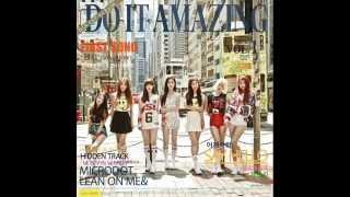 Video DIA 1집 – Do It Amazing (1st Album)-왠지 (Acoustic Ver.)(MP3) download MP3, 3GP, MP4, WEBM, AVI, FLV Mei 2018