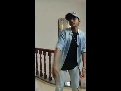 Asli Hip Hop | Cover | SAVK | #Gullyboy #ApnaTimeAayega #Aslihiphop