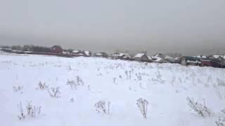 Брехово(, 2013-02-09T13:21:01.000Z)