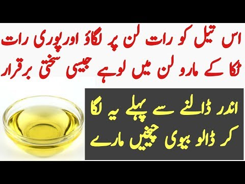 9 Proven Benefits & Uses of Olive Oil | Extra Virgin Olive oil - Fitness Factory