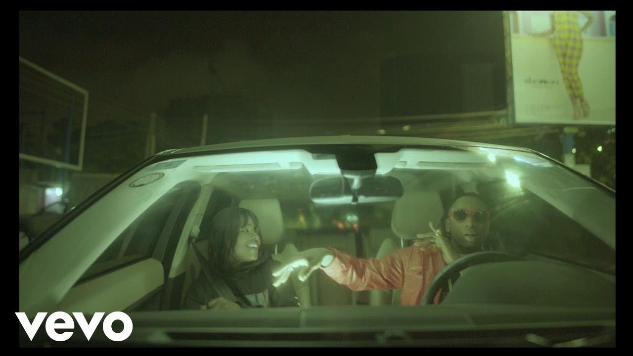 Download Yung6ix - Everything Nice (Official Video)