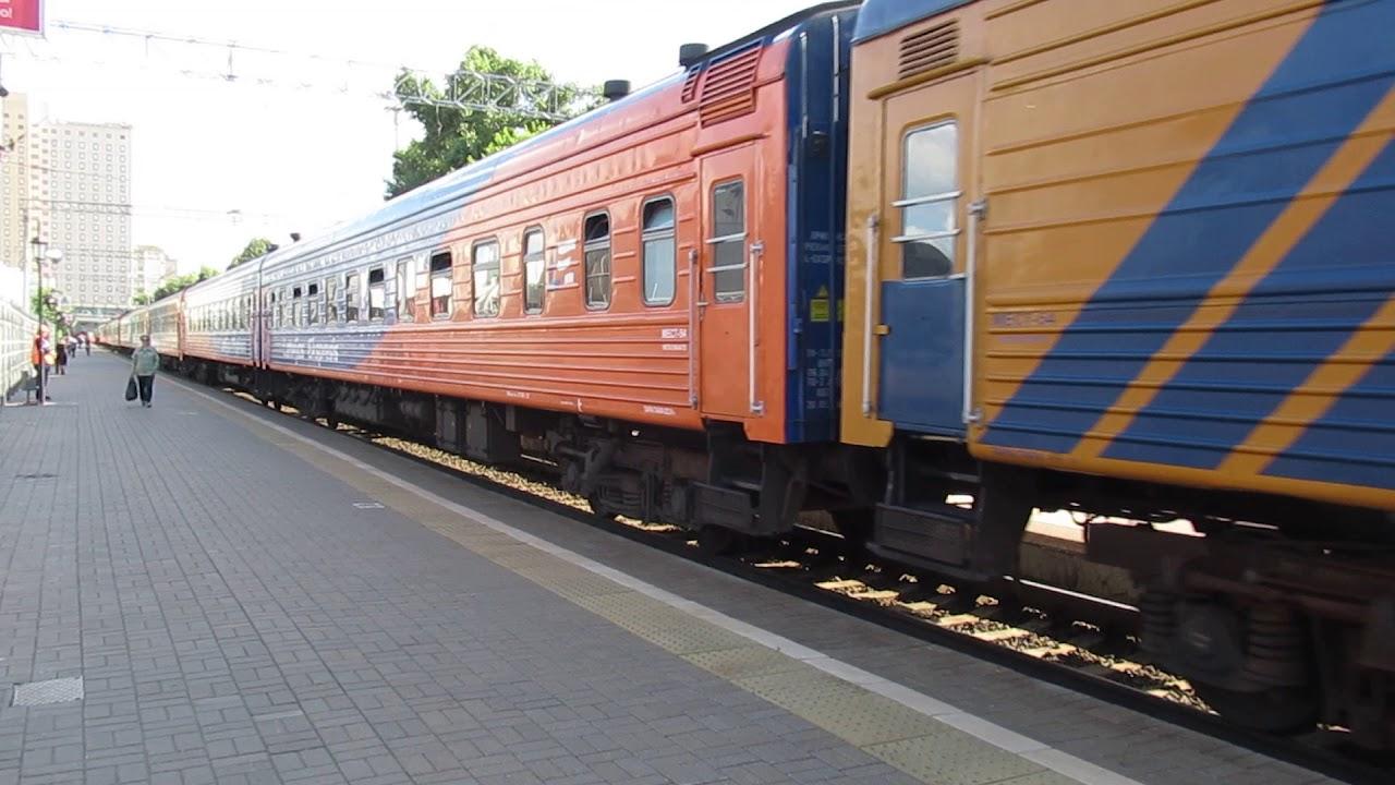 Рижский центральный вокзал: более 150 лет истории в фотографиях ... | 720x1280