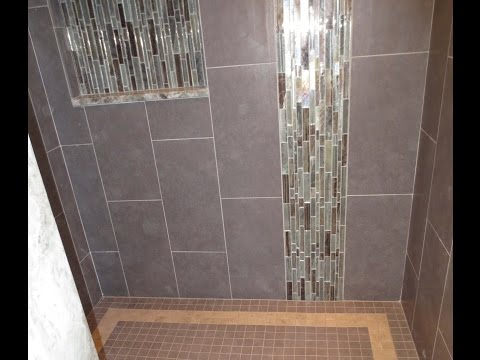 Tile Shower Failure and repair. Part 1 through 5<a href='/yt-w/yESI_cZHXXM/tile-shower-failure-and-repair-part-1-through-5.html' target='_blank' title='Play' onclick='reloadPage();'>   <span class='button' style='color: #fff'> Watch Video</a></span>