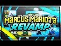 Marcus Mariota | Revamp!!