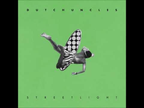 Dutch Uncles - Streetlight