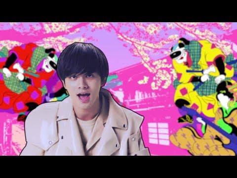 DISH// 『勝手にMY SOUL』MUSIC VIDEO -Short Ver.-