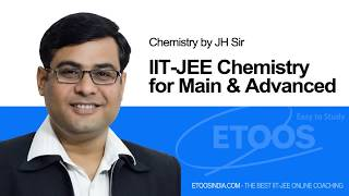 Chemsitry Video Lectures