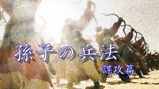 チャンネル登録はこちらでお願いします→【https://www.youtube.com/chan...