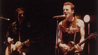 The Clash - Train In Vain (LIve at L'Hippodrome de Paris - France - 8 May 1981)