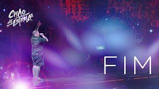 Ferrugem - Fim