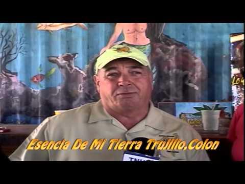 Trujillo Documental