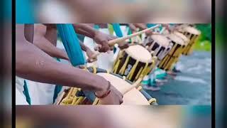 kanaa-othaiyadi-pathayila-rajesh-cherthala-flute-version-kerala-beats-ringtone