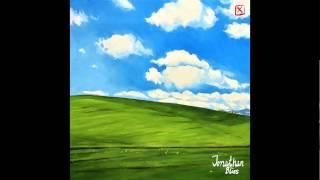 Jonathan - Communicate! [Bliss LP] 2014