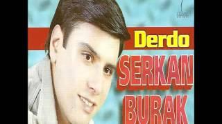 Download Alişan - Karşı Köyden Davul Sesi Geliyor Mp3