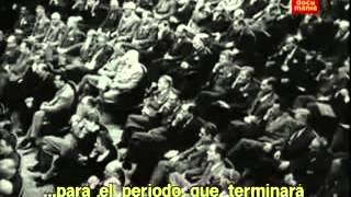 Europa Occidental y Norteamerica - Plan Marshall.flv