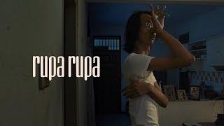 Mafia Pemantik Qolbu - Rupa Rupa