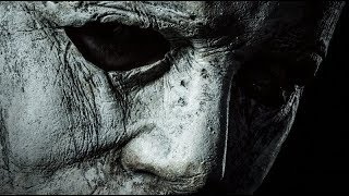 GBHBL Horror Review: Halloween (2018)