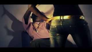 Feeling Feeling - Macky 2 Ft. Flavaboy (Official Video)